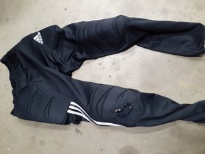 Pants for player for Sale in Etiwanda, CA