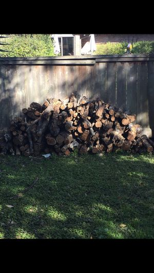 Mesquite firewood for Sale in Canyon, TX