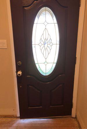 Front door luxury for Sale in San Jose, CA