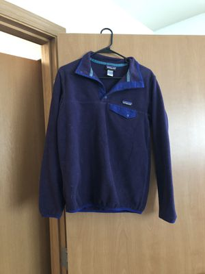 Patagonia Women's Medium for Sale in DuPont, WA