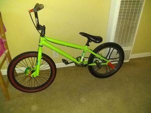 BMX bike for Sale in Richmond, CA