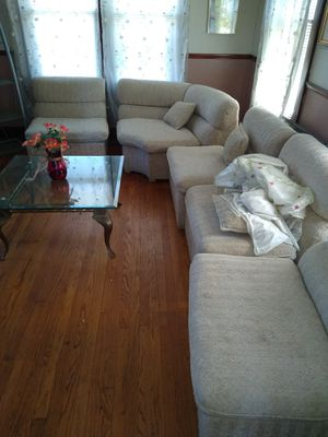 Sectional for Sale in East Brunswick, NJ