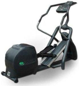 Precor elliptical commercial for Sale in Apple Valley, CA
