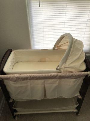Baby bed for Sale in Virginia Beach, VA