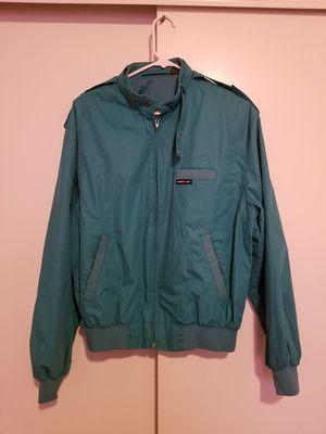 Vintage Members Only Jacket, Mens sz Medium (40), $35 pls read description! for Sale in Anaheim, CA
