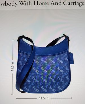 Coach Emery bag for Sale in Vancouver, WA