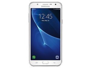 Samsung Galaxy J7 2017 for Sale in Steelville, MO