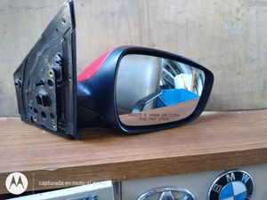 2014 2017 Hyundai Accent Mirror Raigh passenger Side OEM used for Sale in Wilmington, CA