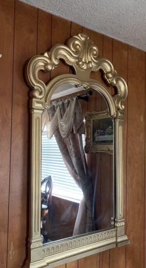 "Mirror 55"" for Sale in Fresno, CA"
