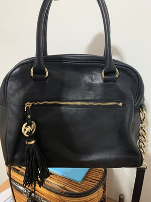 Michael kors purse for Sale in Chicago, IL