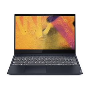 """Lenovo® IdeaPad S340 Laptop, 15.6"""" Screen, Intel® Core™ i7, 8GB Memory, 256GB Solid State Drive, Windows® 10 Home, 81N8003HUS for Sale in Queens, NY"""