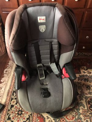 Car seat for Sale in Springdale, AR