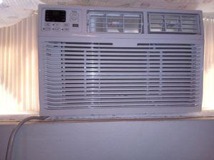 Window AC for Sale in Riverside, CA
