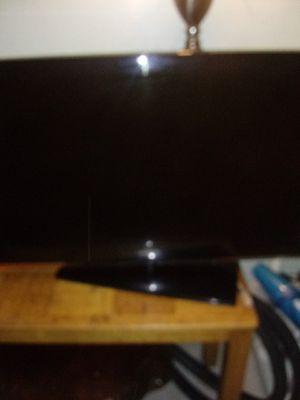 """36"""" SAMSUNG FLATSCREEN TV for Sale in Aberdeen, WA"""