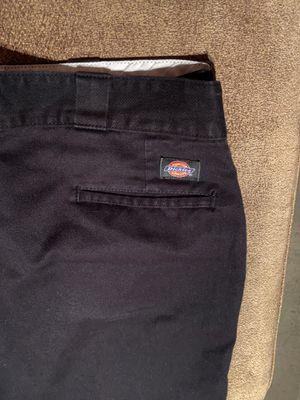 Dickies Vintage Skate Work cropped pants for Sale in Bloomington, CA