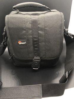 Lowepro Camera Bag for Sale in Everett,  WA
