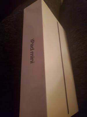 Brand new iPad mini 64GB for Sale in Suffolk, VA