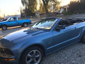 2005 Ford Mustang GT for Sale in Modesto, CA