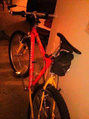SPECIALIZED® MOUNTAIN/ROAD BIKE for Sale in Salt Lake City, UT