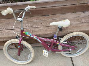Bike girls schwinn stardust for Sale in St. Louis, MO