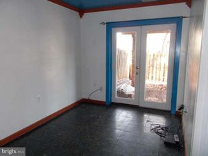 Nice basement for rent for Sale in Manassas, VA