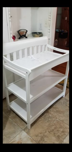 Diaper Changing Station for Sale in Miami, FL