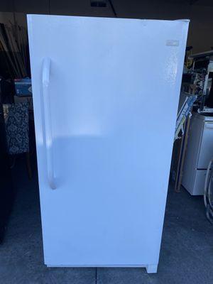 Freezer for Sale in New Port Richey, FL