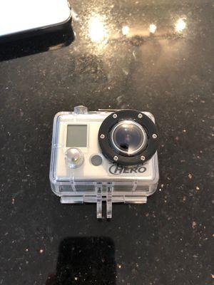 GoPro Hero for Sale in Tacoma, WA