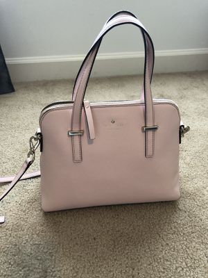 Kate Spade Purse for Sale in Fort Washington, MD