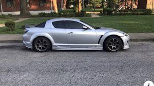 Mazda rx8 for Sale in Nashville, TN