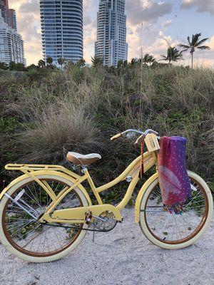 "Huffy 26"" Vintage Bike for Sale in Orlando, FL"