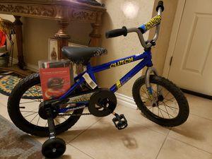 Brand new Kids bike for Sale in Laredo, TX