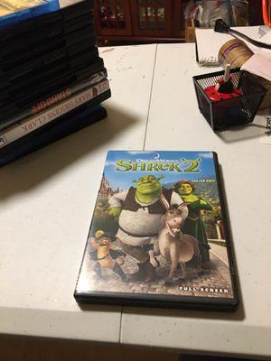Movie for Sale in Tacoma, WA