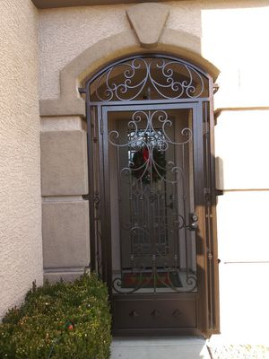 Security gates for Sale in Las Vegas, NV