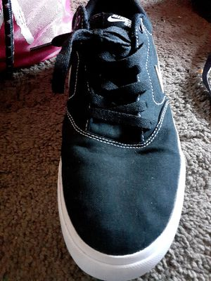 Nike men's shoes for Sale in PA, US