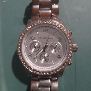 Michael Kors Watch for Sale in Bartow, FL