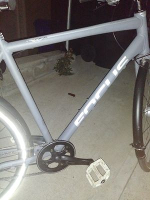 Wasgo Focus Bicycle for Sale in San Diego, CA