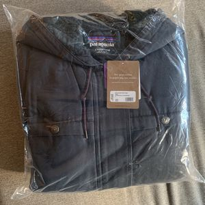 Women's Patagonia Parka for Sale in Ijamsville, MD