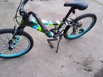 20 Inch Guardian kids Bike for Sale in Shelton,  WA