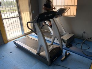 Treadmill- gym equipment for Sale in Hialeah, FL