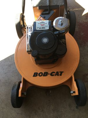 Bobcat refurbished nice and ready to work for Sale in Mesa, AZ