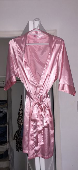 Woman's robe for Sale in Fairfax Station, VA