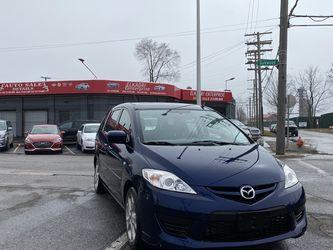 2008 Mazda 5 for Sale in Detroit,  MI