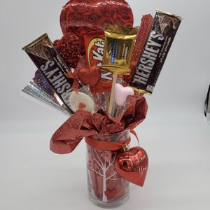 Valentine Gift for Sale in Phoenix, AZ