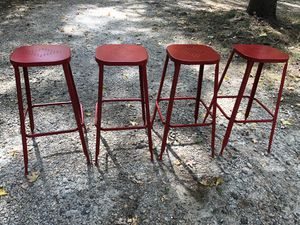 Stools for Sale in Raleigh, NC