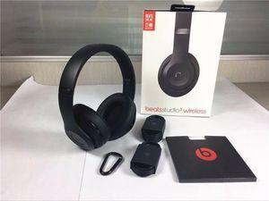 Beats studio 3 for Sale in Germantown, MD