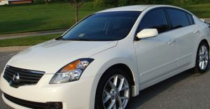 really graat / Nissan Maxima 20007 for Sale in Red Cliff, CO