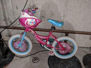 Girls Bike for sale for Sale in Chicago, IL
