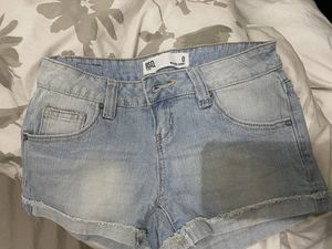 Shorts Size 0 for Sale in Brawley, CA