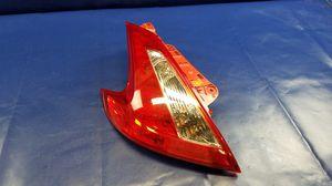 NISSAN 370Z REAR LEFT DRIVER SIDE TAIL LIGHT for Sale in Fort Lauderdale, FL